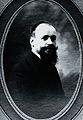 René Léon Le Fort. Photograph, 1914 (?). Wellcome V0026689.jpg