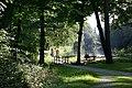 Renaissance-Tiergarten Schloss Raesfeld.jpg