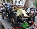 Renault Type AG-1 Doppelphaeton von Bagley & Allis 1908 schräg 5.JPG