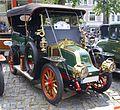 Renault Type BZ Doppelphaeton 1909 schräg 8.JPG