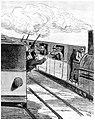 Rencontre entre deux trains de préfets, aller et retour (Cham, 1877).jpg