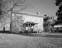 Renick Farmhouse.jpg