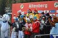 Rennrodelweltcup Altenberg 2015 (Marcus Cyron) 2226.JPG
