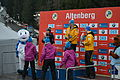 Rennrodelweltcup Altenberg 2015 (Marcus Cyron) 2786.JPG