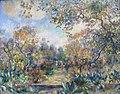 Renoir - beaulieu-landscape-1893.jpg!PinterestLarge.jpg