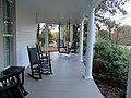 Renovated House Cameron NC 4438 (15807106518).jpg