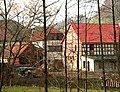 Renthendorf 1999-03-29 20.jpg
