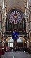 Rentrée de la grande procession de Tournai à la cathédrale (DSCF8779).jpg