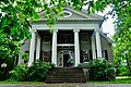 Repton House of Clifton Heights.jpg