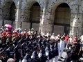 File:Republic Day parade 2015 (Italy) 146.webm