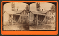 Residence of J. M. Russell, Manchester, Vt, by Allen, H. S. (Henry S.).png