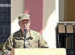 Resolute Support Mission welcomes new commander 180902-F-PV498-119.jpg