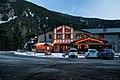Restaurant Camp del Serrat (15855166690).jpg
