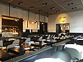 Restaurant Rijks 09.jpg