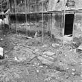 Resten van fundering voor zuidwand - Sassenheim - 20194506 - RCE.jpg