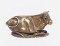 Resting bovine amulet MET 30.8.406 rp.jpg