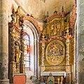 Retable de la Vierge, Beaulieu-sur-Dordogne-2210.jpg