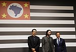 Reunião com o ator norte-americano Keanu Reeves (40564286133).jpg