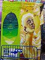 Reus - Graffiti 08.JPG