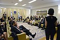 Reuven Rivlin, met with the directors of the largest venture capital funds in Israel (3640).jpg
