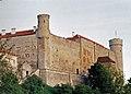Reval-Burg.jpg