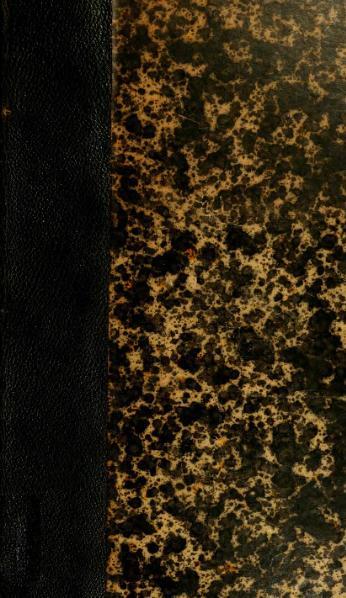 File:Revue des Deux Mondes - 1835 - tome 2.djvu