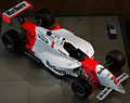 Reynard 2KI top Honda Collection Hall.jpg