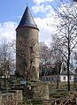 Rheinbach Hexenturm cropped.jpg