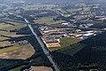 Rheine, Gewerbegebiet -- 2014 -- 9601.jpg