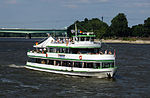 Rheinland (ship, 1980) 023.JPG