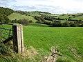 Rhiw Fawr Farm - geograph.org.uk - 559105.jpg