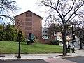 Rhode Island School of Design, Providence RI.jpg