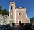 Riardo chiesa santa maria a silice.jpg