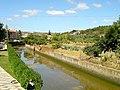 Ribeira de Barcarena - Portugal (2833742198).jpg
