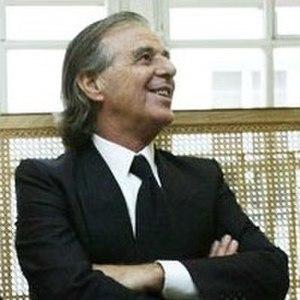 Ricardo Bofill - Image: Ricardo bofill levi
