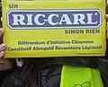 Riccarl or nothing.jpg