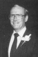 Ричард Брайан (Невада) .png