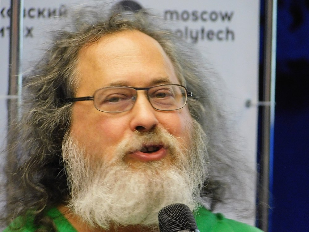 Richard Stallman in Moscow, 2019 047.jpg