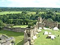 Richmond Castle - geograph.org.uk - 1472200.jpg