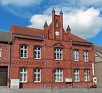 Richtenberg town hall.jpg