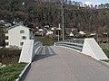Riederwaldstrasse-Brücke über die Birs, Liesberg BL 20190402-jag9889.jpg