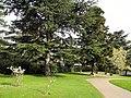 Riesbach - Seefeldquai Zürich 2012-04-18 16-50-42 (P7000) -CP-.jpg