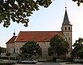Riesenbeck St Kalixtus 02.jpg
