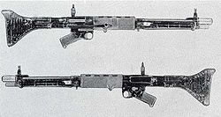 Rifle FG42 model 2.jpg