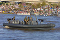 Rigid Hull Inflatable Boat.jpg