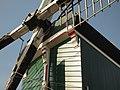 Rijksmonument 10625 Kortrijkse Molen Breukelen 4.JPG