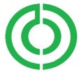 Rikubetsu Hokkaido chapter.png