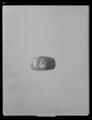 Ring, Ryssland 1838 - Livrustkammaren - 2311.tif