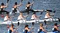 Rio 2016. Canoagem de Velocidade-Canoe sprint (29141134435).jpg