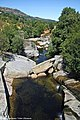 Rio Mondego - Portugal (28924963822).jpg